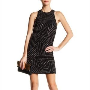 Trina Turk Galina Dress